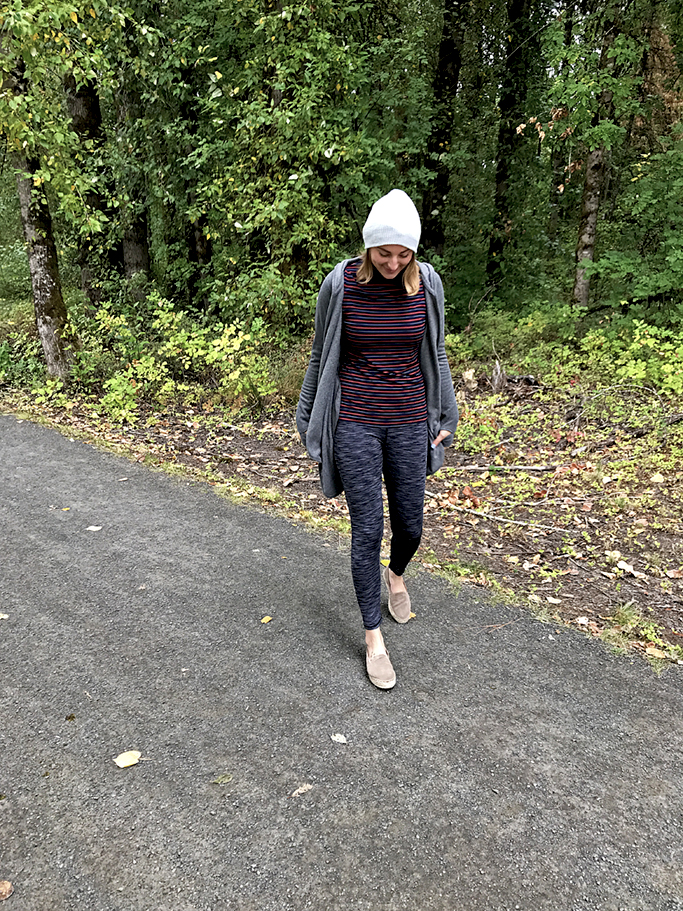 fall layering hacks with Cuddl Duds (8)