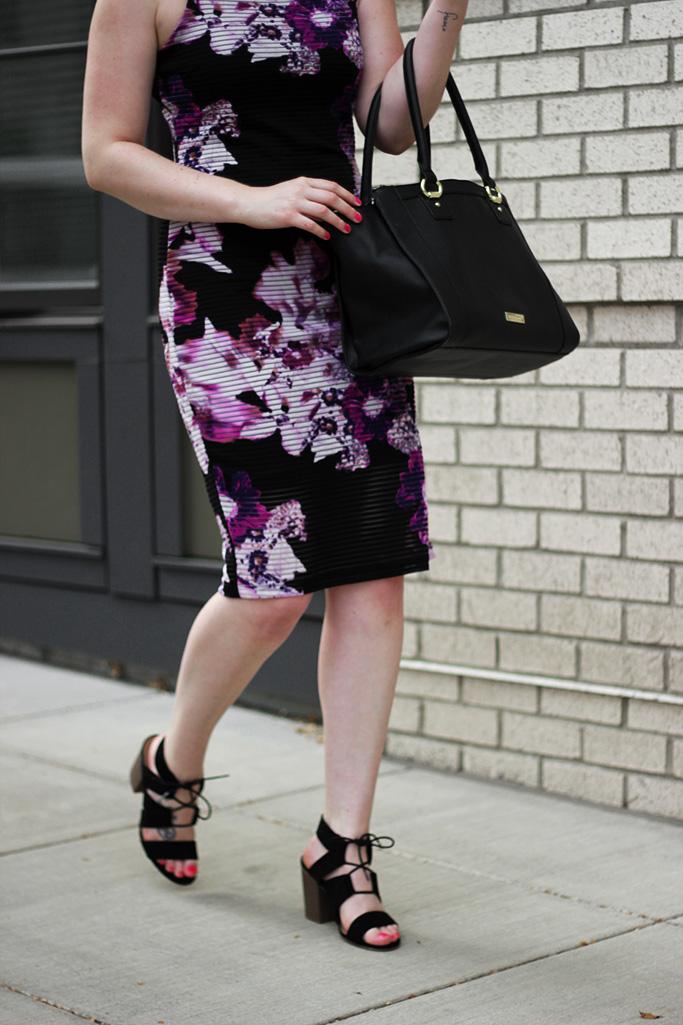 top 5 work wear brands