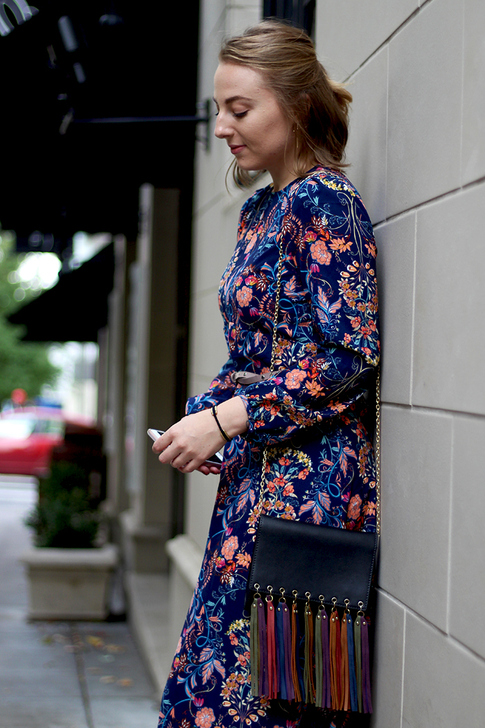 876e32945414 The B-List Blog - Best Paisley Floral Prints for Fall - The B-List Blog