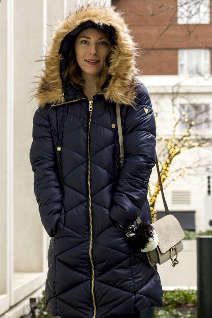 Top 10 Winter Coats Under 100 The B List Blog